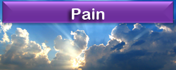 Pain Relief Meditations